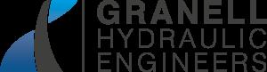Ingeniería Hidráulica