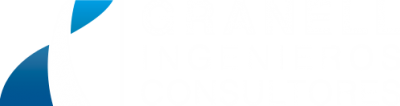 granell-ingenieros-consultores-blanco-color